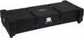 "Gator Cases Drum Rack Case - 52""X18""X10"" - GP-PC311"