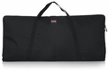 Gator Cases Economy Gig Bag for 49 Note Keyboards - GKBE-49