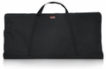 Gator Cases Economy Gig Bag for 61 Note Keyboards - GKBE-61