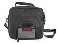 "Gator Cases Effects Pedal Bag; 11"" X 10"" - G-MULTIFX-1110"