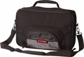 "Gator Cases Effects Pedal Bag; 15"" X 10"" - G-MULTIFX-1510"