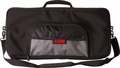 "Gator Cases Effects Pedal Bag; 24"" X 11"" - G-MULTIFX-2411"