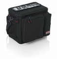 Gator Cases Field Recorder Utility Bag - G-BROADCASTER