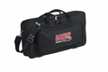 "Gator Cases Gig Bag for Micro Controllers; 22.5"" X 11.5"" X 4"" - GK-2110"