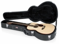 Gator Cases Hard-Shell Wood Case for Martin 000 Acoustic Guitars - GWE-000AC