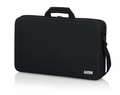 "Gator Cases Lightweight Molded EVA Utility Equipment Case; 23""x14""x3"" - GU-EVA-2314-3"