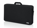 "Gator Cases Lightweight Molded EVA Utility Equipment Case; 28""x16""x4"" - GU-EVA-2816-4"