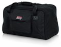 "Gator Cases Lightweight Speaker Tote Bag Designed to Fit the Hottest 10"" Speaker Cabinets on the Market - GPA-TOTE10"
