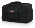 "Gator Cases Lightweight Speaker Tote Bag Designed to Fit the Hottest 8"" Speaker Cabinets on the Market - GPA-TOTE8"