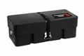 "Gator Cases Molded PE Accessory Case; Compact - 36""X16""X12"" - GP-PC304"