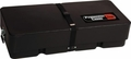 "Gator Cases Molded PE Accessory Case; Ultra Compact - 36""X16""X7"" - GP-PC304UC"