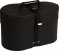Gator Cases Molded PE Bongo Case; Deluxe Version - GP-PC307D