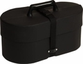 Gator Cases Molded PE Bongo Case - GP-PC307