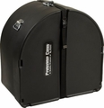 "Gator Cases Molded PE Steel Drum Case; 26"" - GP-PC2617PD"