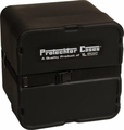 Gator Cases Molded PE Timbales Case w/ Divider - GP-PC317