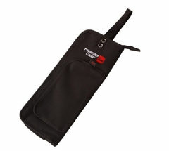 Gator Cases Nylon, Fur-Lined Stick & Percussion Mallet Bag - GP-007A