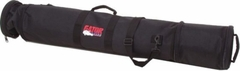 "Gator Cases Padded Bag for 5 Mics, 3 Stands, & Cables;  43""X8""X8"" - GX-33"