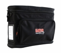 Gator Cases Padded bag for a single wireless mic system - GM-1W