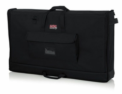 "Gator Cases Padded Nylon Carry Tote Bag for Transporting LCD Screens Between 40"" - 45""  - G-LCD-TOTE-LG"