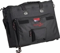 Gator Cases Padded Rack Bag for Laptop Over 2-Space Rack - GSR-2U