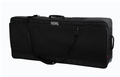 Gator Cases Pro-Go Series 61-note Keyboard Bag with Micro Fleece Interior and Removable Backpack Straps - G-PG-61