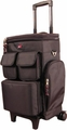 Gator Cases Rigid EPS Foam Lightweight Backpack-Style Case for Micro-Controller & Laptop - GK-LT25W