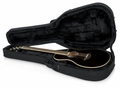 Gator Cases Rigid EPS Polyfoam Lightweight Case for APX-Type Guitars - GL-APX