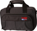 Gator Cases Rigid EPS Polyfoam Lightweight Case for Clarinet - GL-CLARINET-A