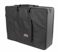 "Gator Cases Rigid EPS Polyfoam Lightweight Mixer Case; 19"" X 26"" X 6"" - G-MIX-L 1926"