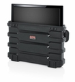 "Gator Cases Rotationally Molded Case for Transporting LCD/LED Screens Between 27"" - 32"" - GLED2732ROTO"
