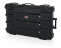 "Gator Cases Rotationally Molded Case for Transporting LCD/LED Screens Between 40"" - 45""  - GLED4045ROTO"