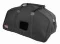 Gator Cases Speaker Bag Fits the JBL Eon15 & Other Popular Molded Speakers - GPA-E15