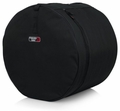 "Gator Cases Standard Series Padded Bass Drum Bag; 22""X18"" - GP-2218BD"