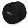 "Gator Cases Standard Series Padded Tom Bag; 12""X10"" - GP-1210"
