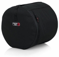 "Gator Cases Standard Series Padded Tom Bag; 16"" X 16"" - GP-1616"