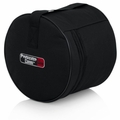 "Gator Cases Standard Series Padded Tom Bag; 8"" X 8"" - GP-0808"