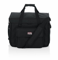 Gator Cases Studio Monitor Tote Bag For 5� Driver Range - G-STUDIOMON1