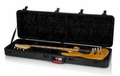 Gator Cases TSA Series ATA Molded Polyethylene Guitar Case for Bass Guitars - GTSA-GTRBASS