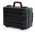 Gator Cases TSA Series ATA Molded Polyethylene Laptop Case - GTSA-LAPTOP