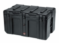 "Gator Cases ATA Heavy Duty Roto-Molded Utility Case; 32"" x 19"" x 19"" Interior - GXR-3219-1603"