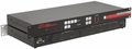 Hall Research 4x2 HDMI Matrix Switch - HSM-04-02