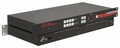 Hall Research 4x4 HDMI Matrix Switch with IP Control - HSM-I-04-04