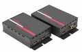 Hall Research HDMI over 1 CAT 6 extender kit - UH-1D