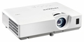 Hitachi CP-WX3541WN LCD Projector - Demo Unit