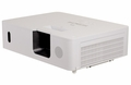 Hitachi CP-WX5505 LCD Projector
