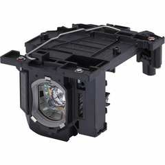 Hitachi CPEU4501WN, CPEX5001WN, and CPEW5001WN  Replacement Projector Lamp - DT02061