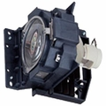 Hitachi CPHD9320, CPHD9321 Replacement Projector Lamp - DT01731
