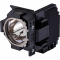 Hitachi CPHD9950, CPWU9100 Replacement Projector Lamp - DT01911