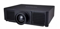 Hitachi LP-WU9100B DLP Projector - NO LENS