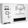 Honestech Mobile Device and PC Wireless System - nScreen Deluxe